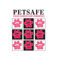 PETSAFE Plus